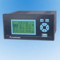 XSR10R系列 无纸记录仪(原XSTC、XSDC)