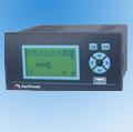 XSR10C系列PID控制记录仪(原XSC11)