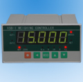 XSB-I 系列力值显示控制仪