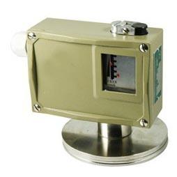 防腐蚀型压力控制器